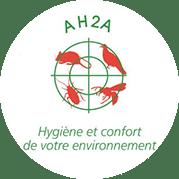 AH2A Logo